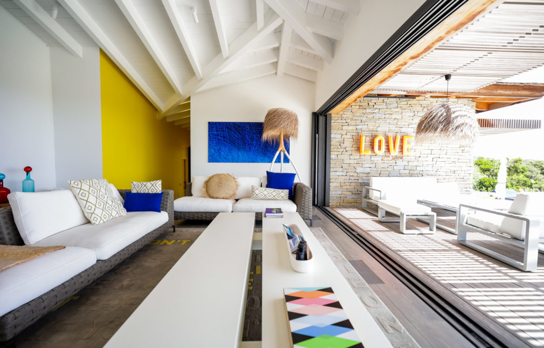 Immobilier Corse